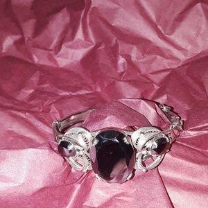 Jewelry - Women bracelet